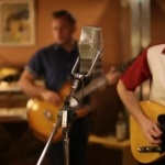 Video 50s Explosion 50s Rock n Roll Tribute Band London