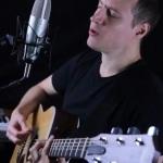 Video Marcus Singer Guitarist London