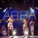 Video The ABBA Experience ABBA Tribute Band Somerset