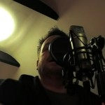 Video Acoustic Deluxe Rock and Pop Duo Staffordshire