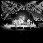 Video (Beatles) Bootleg Beatles Beatles Tribute Band London
