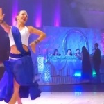 Video Bollywood Live  Shropshire