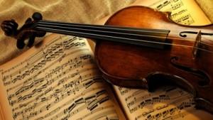 Cómo elegir música en directo para la ceremonia de tu boda