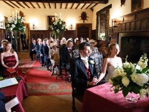 Choosing Live Music For Your Wedding Ceremony