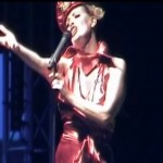 Video (Kylie Minogue) Confide In Kylie Kylie Minogue Tribute Act London