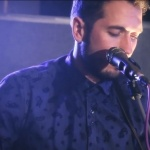Video The Long Straws Rock & Pop Retro Rockabilly Covers Band Brighton, East Sussex