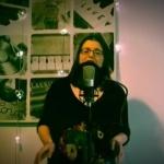 Video Debra Jay Solo Singer Hampshire