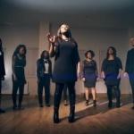 Video Desire Gospel Choir  London