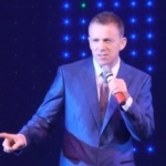 Video (Frankie Valli) Franklie Valli Franklie Valli Tribute Act Greater Manchester
