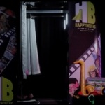 Video Happy Booths  Dartford, Kent