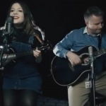 Video Holloway Road Rock and Pop Duo Greater Manchester