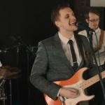 Video Hydra Soul, Funk and Pop Function Band Bristol