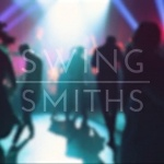 Video The Swing Smiths  London