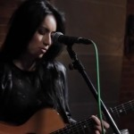Video Jade Solo Singer/Guitarist Liverpool, Merseyside