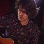 Video James Hunt Solo Singer Guitarist Brighton, East Sussex