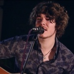 Video James Hunt Solo Singer Guitarist Brighton, East Sussex