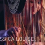 Video Jessica Louise (Harpist)  Madeley, Cheshire