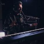 Video Jordan Alexander Singer-Pianist Brighton, East Sussex
