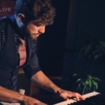 Video Liam Francis Pianist Manchester