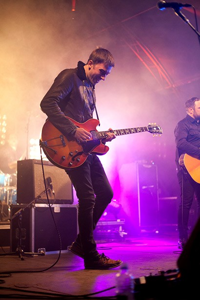 Live Concert Photography on Behance |Live Concert Photography