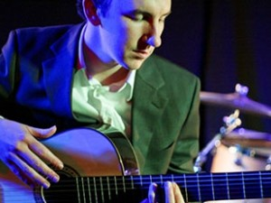 La guitarra clásica: Una Guía para Dummies