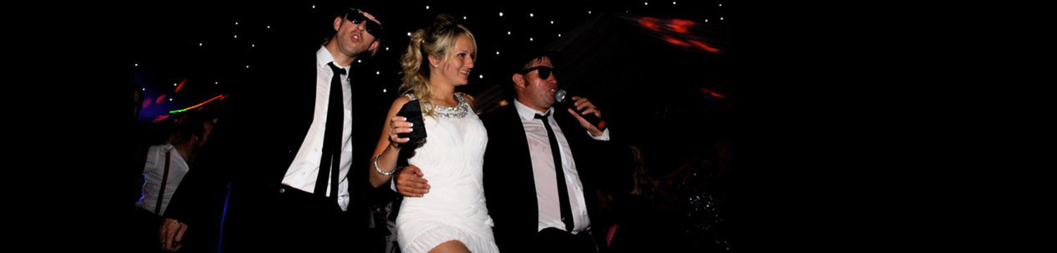 (blues brothers) the king b blues brothers blues brothers tribute act buckinghamshire