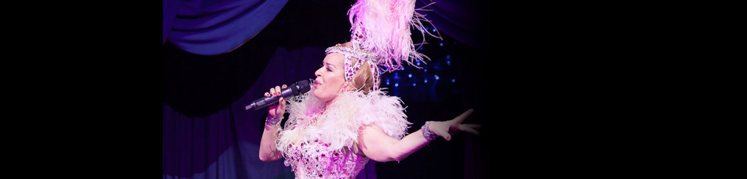 (kylie minogue) confide in kylie kylie minogue tribute act london