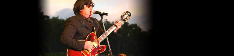artists similar to (Roy Orbison) Vintage Orbison