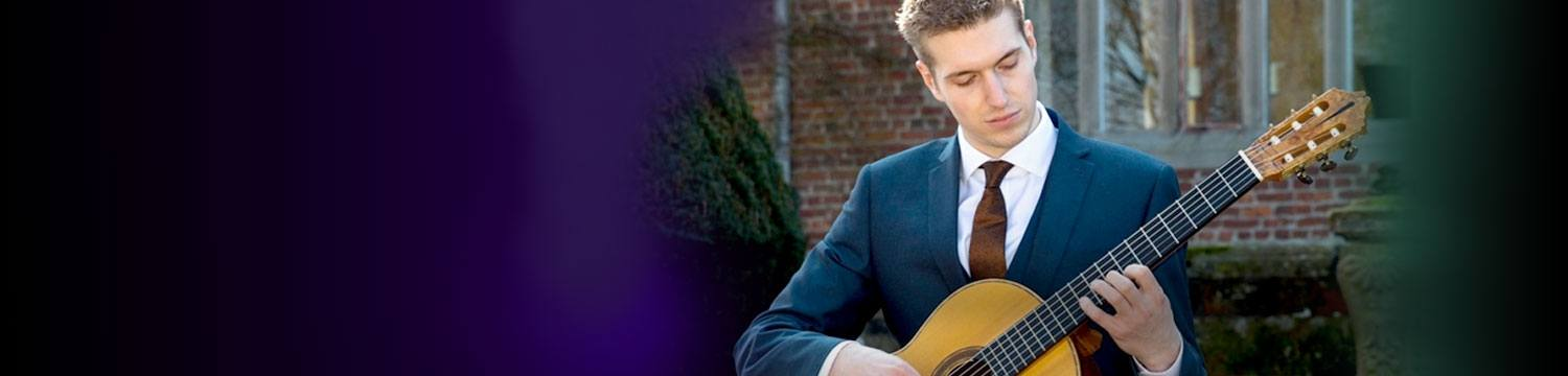 The Top 20 Guitar Songs For Weddings | Alive Network