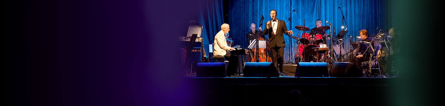 Top 10 Swing Singers & Swing Bands For Hire #CURRENT_YEAR#