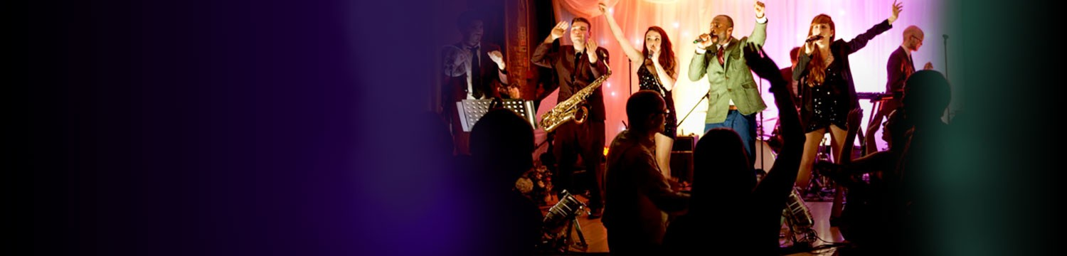 why should your company offer corporate entertainment at events?
