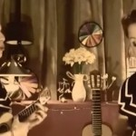 Video Nancy and Pearl Vintage Ukulele and Vocal Duo Wirral, Merseyside