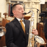 Video Smooth Horns  Andover, Hampshire