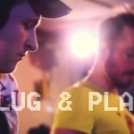 Video Plug n Play  Worthing, West Sussex
