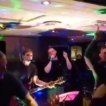 Video QTA Rock and Pop Duo Southampton, Hampshire