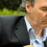Video Robert Brock Classical Guitarist Great Barr, West Midlands