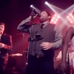 Video Soulisphere Soul Band Surrey