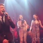 Video Swing Central Jazz and Swing Big Band London