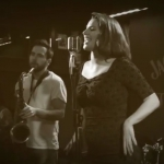 Video The Cadillacs Rock n Roll Swing Band London