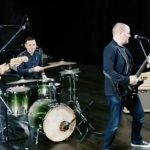 Video The Casuals Function Band Liverpool, Merseyside