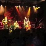 Video The King Bees Rock 'n' Roll Trio West Yorkshire