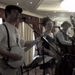 Video The Prohibition Jazz And Blues Band 1920s & 1930s Vintage Band Stoke On Trent, Staffordshire
