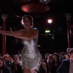 Video Twin Charleston Dancers  London