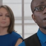 Video UK Gospel Choir Gospel Choir London