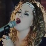 Video Velvetones  Glamorgan
