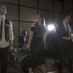 Video The Party Mix Function Band London