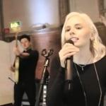 Video Something Like Olivia  Northamptonshire