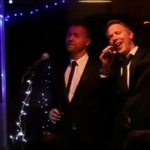 Video West End Encore Vocal Trio Watford, Hertfordshire