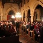 Video West End Encore Vocal Trio Watford, Hertfordshire