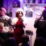 Video West End Encore Vocal Trio East Sussex